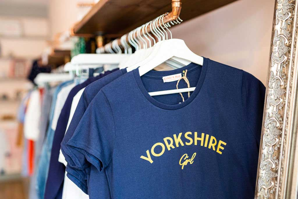 Katie-and-May-Yorkshire-Girl-t-shirt-Rail