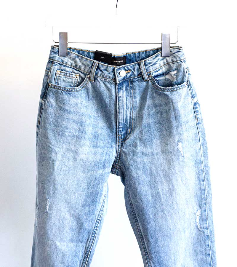Katie-and-May-category-jeans