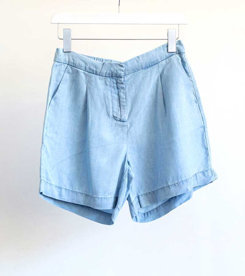 Katie-and-May-category-shorts