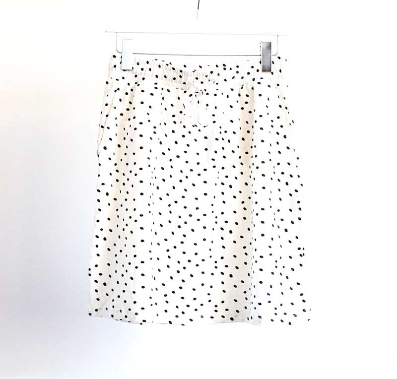 Katie-and-May-category-skirts