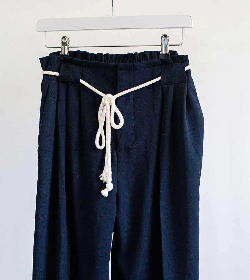 Katie-and-May-category-trousers
