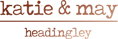 Katie-and-May-logo